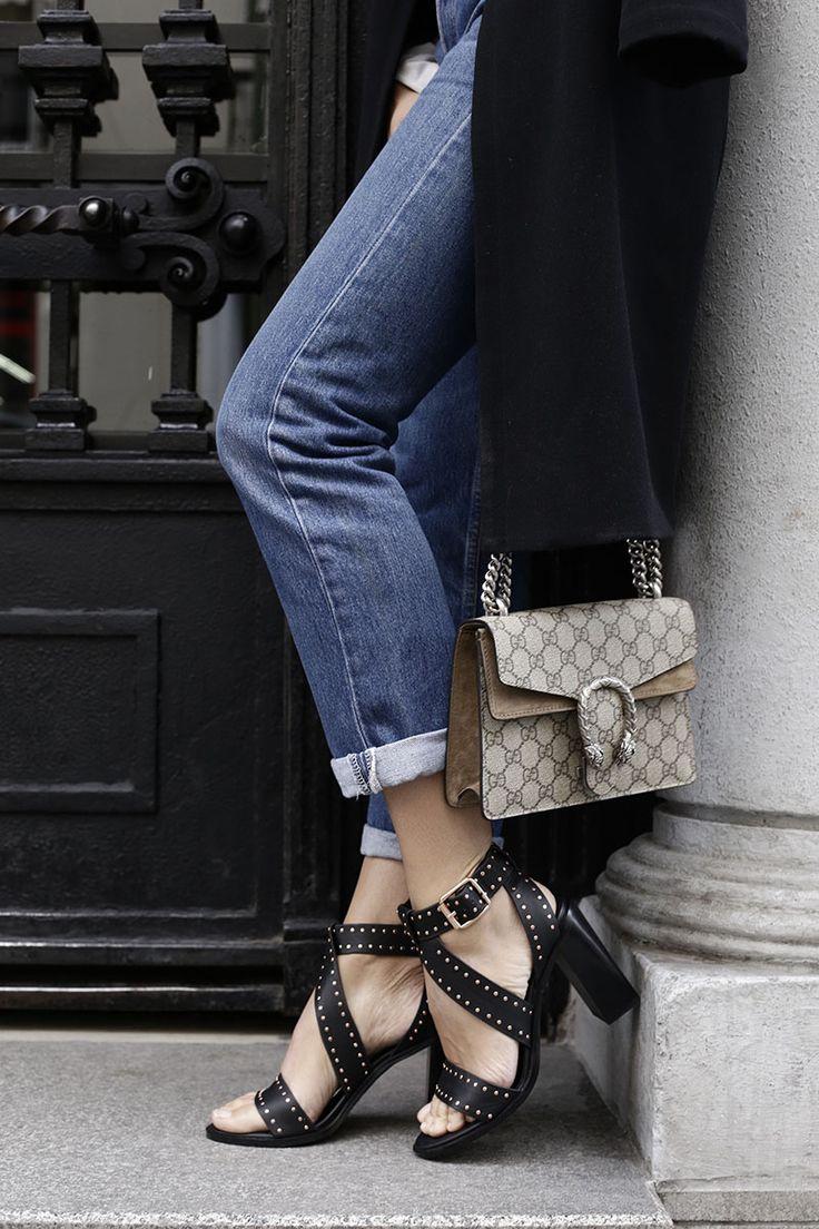 senso_sandals_gucci_dionysus_mini_street_style_ladyaddict