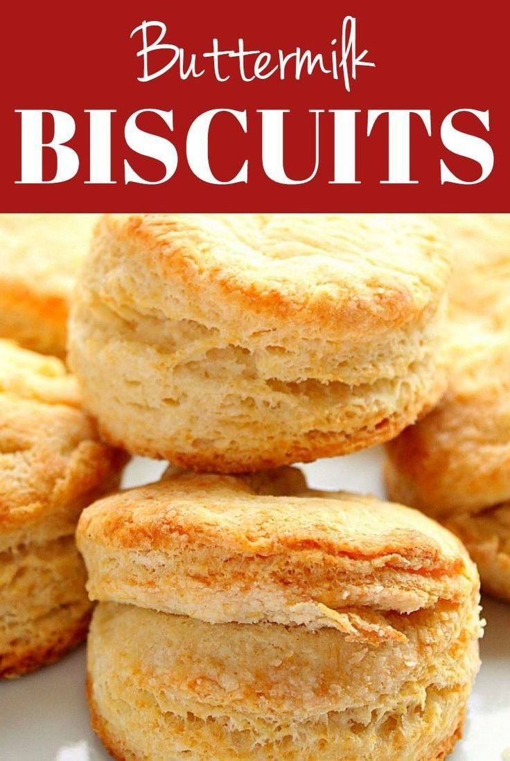 Flaky Buttermilk Biscuits Recipe The Best And Easiest Buttermilk Biscuits Those Butter Buttermilk Biscuits Easy Buttermilk Biscuits Recipe Homemade Biscuits