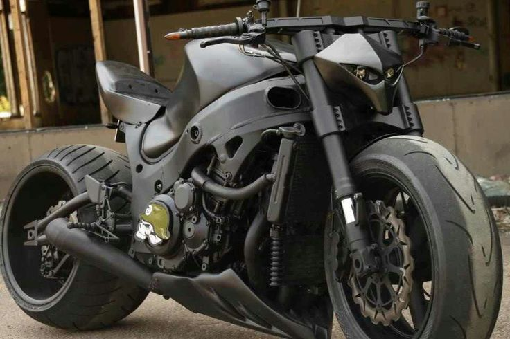 Custom v-rod | Sick bikes | Pinterest