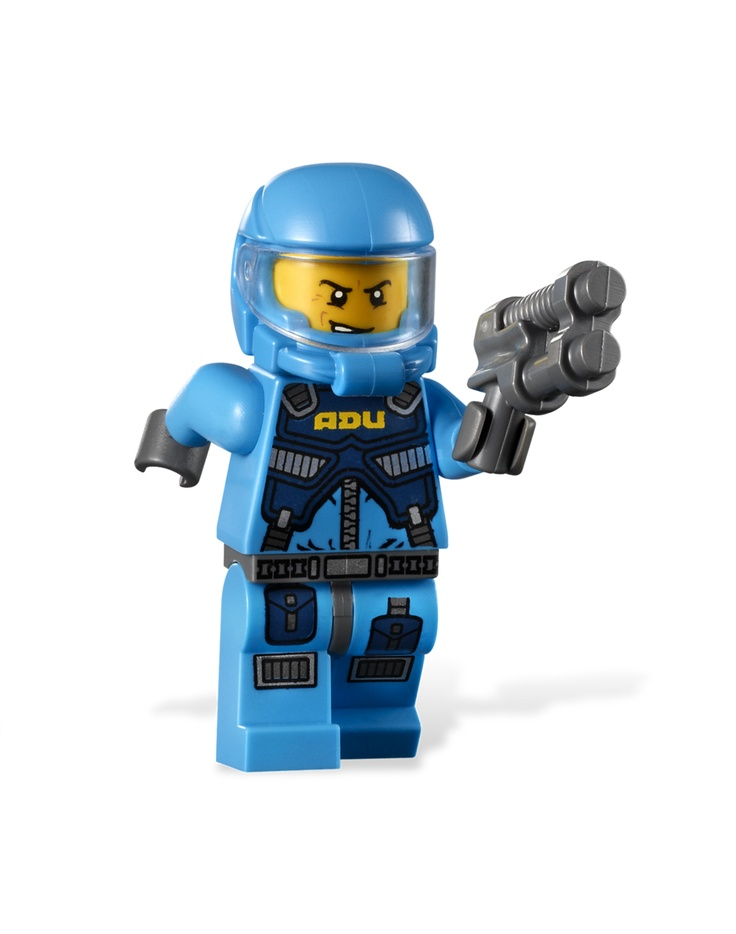 Best Toys Adu : Best images about awesome lego minifigures for a city