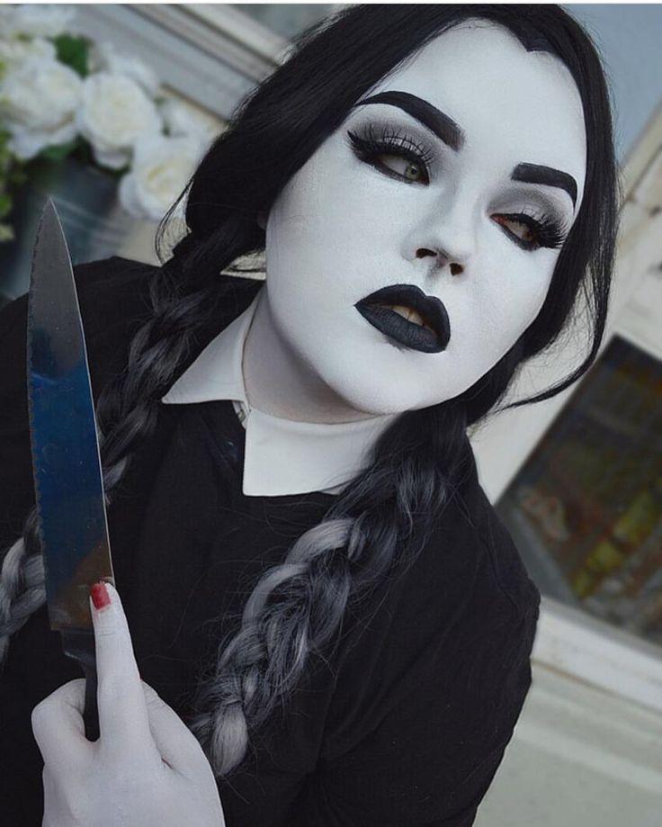 157 best INSTAGRAM images on Pinterest | Make up, Eye makeup and ...