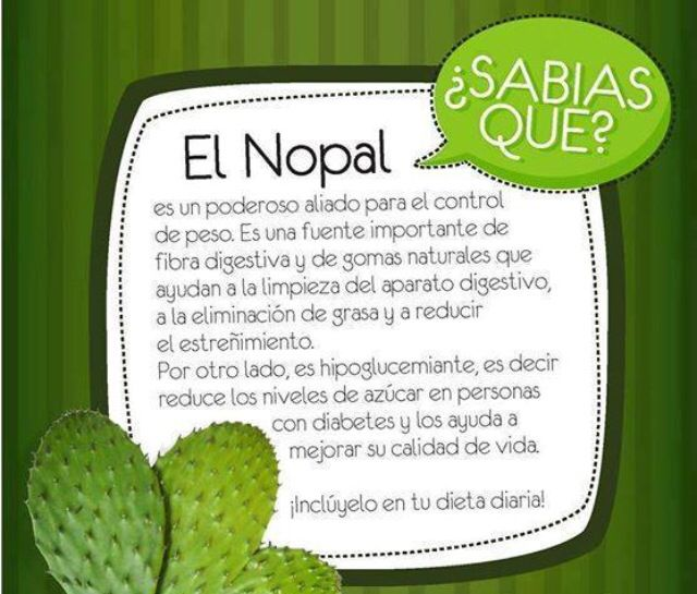28 best images about Salud on Pinterest