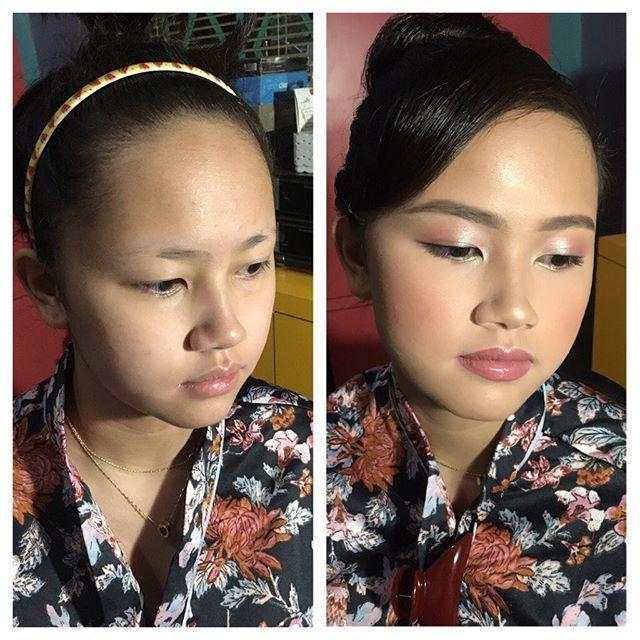 Makeuplook Makeup Makeupartistbali Makeupartistworldwide Bali Indonesia Makeup Pins Makeuplook Makeup Makeupartist Makeup Makeup Looks Makeup Artist