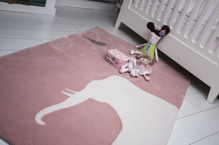 #biscuit #carpet #rug for #baby #rooms