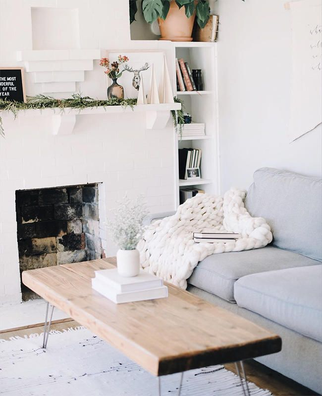 10 ways to infuse your home with hygge vibes hygge - Hygge design ideas ...
