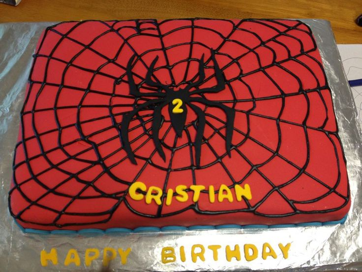 47 best images about spiderman on Pinterest Spider webs ...