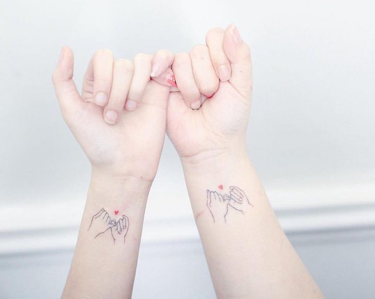 les 25 meilleures id es de la cat gorie symbole amiti sur pinterest tatouages symbole de l. Black Bedroom Furniture Sets. Home Design Ideas
