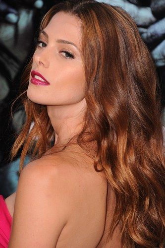 Tremendous 17 Best Ideas About Celebrities With Red Hair On Pinterest Emma Hairstyles For Women Draintrainus