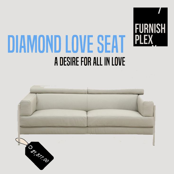 The love #couch where you wish to be with your love...