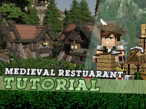 Thank you for watching planet minecraft http www - Planetminecraft com ...