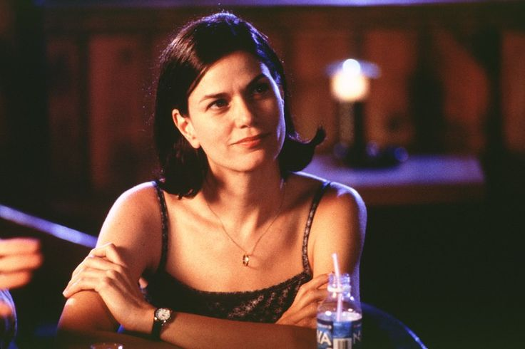best images about linda fiorentino on pinterest