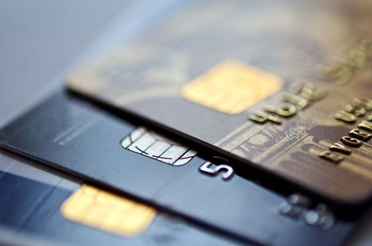 The Durbin Amendment was passed in 2010, but its now receiving a lot of renewed attention thanks to a bill aimed at repealing it. Since this amendment directly affects the credit card processing industry, we want to dig a little deeper and fill you in on what exactly this means for small businesses. Why the...