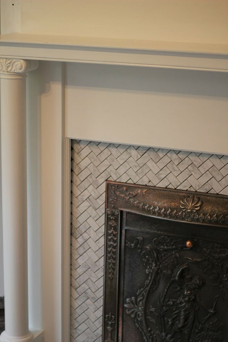 18 best fireplace makeover ideas images on pinterest fireplace