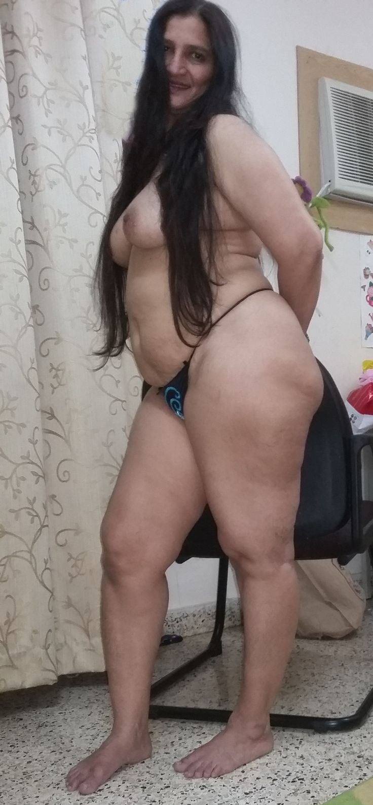 Arabic woman ass sex