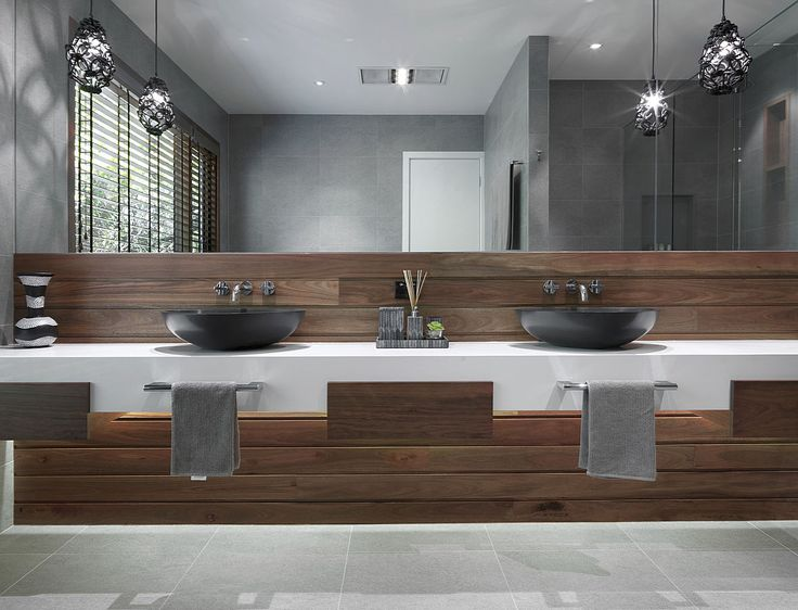 Contemporary Bathroom Countertops 55 best || bathroom | vanity basin images on pinterest | bathroom