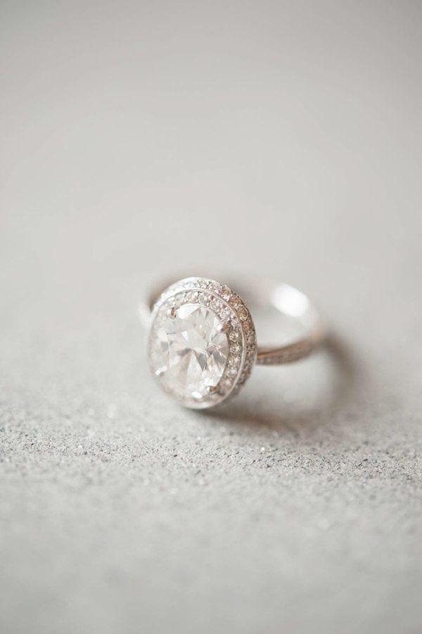 Vintage Engagement Rings Helzberg Beautiful Engagement Rings For Her