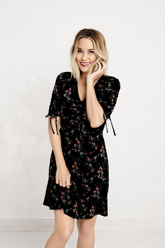e10a4f8a49 Chic Peek: My August Kohl's Collection | wear | Lauren conrad style ...