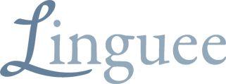 Linguee - Dictionnaire français-anglais. Les traductions ne sont pas toujours correctes mais ce site présente l'avantage de donner quelques pistes...