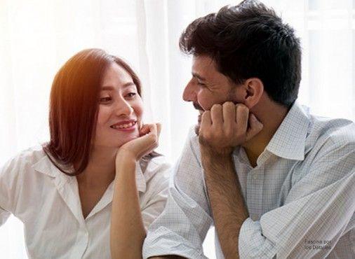 Las relaciones matrimoniales. Suelen ser unas de las relaciones más difíciles de sobrellevar a lo largo del tiempo, esto se debe a que la unión está basada en la voluntad de la pareja por estar junta y no por algo que no pueda disolverse, como los lazos de consanguinidad que tiene un padre y su hijo. En ese sentido, las relaciones de pareja se construyen con muchos aspectos que no son fáciles de llevar a diario, por ejemplo, la convivencia puede unir o desunir a personas que pensaron que se…