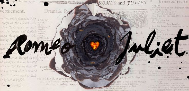 New Post: Romeo and Juliet: A Modern Twist on a Classic Tale http://mobtreal.com/romeo-juliet-modern-twist-classic-tale?utm_content=bufferf9aab&utm_medium=social&utm_source=pinterest.com&utm_campaign=buffer