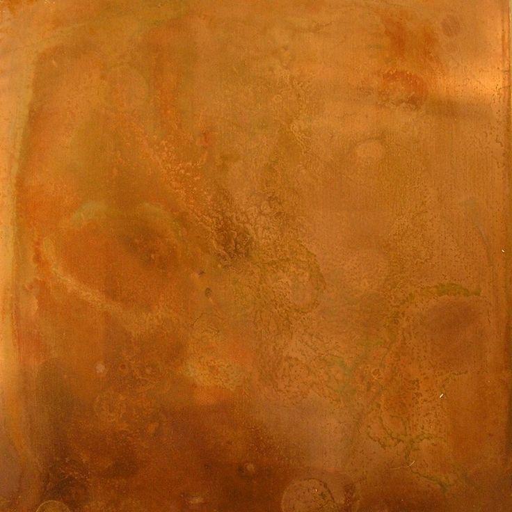 1000 id es sur le th me salles de bains orange br l e sur pinterest salles de bains oranges for Peinture orange brule