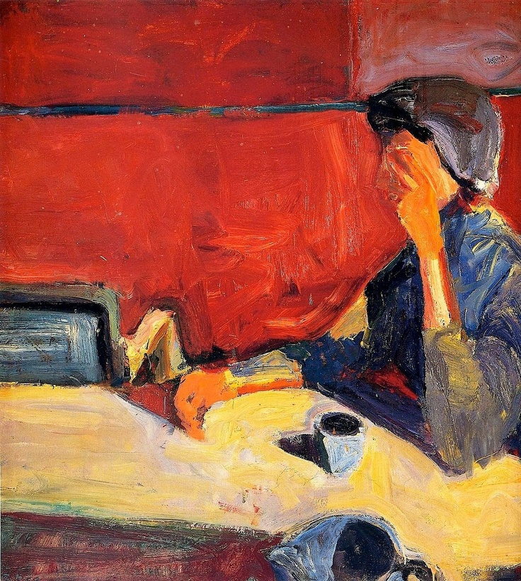 https://s-media-cache-ak0.pinimg.com/736x/ef/31/af/ef31affbd3bcb3a7d78fd143f8f3befd--richard-diebenkorn-figure-painting.jpg