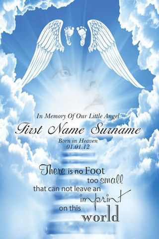 bereavement cards, bereavement messages, digital printable invitations, funeral card, funeral card messages, funeral memorial cards, memorial card, memorial cards, memorial cards for funeral, memoriam cards