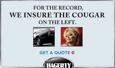 hagerty collector car insurance this and that pinterest. Black Bedroom Furniture Sets. Home Design Ideas