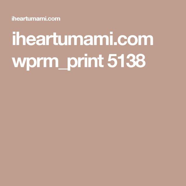 iheartumami.com wprm_print 5138