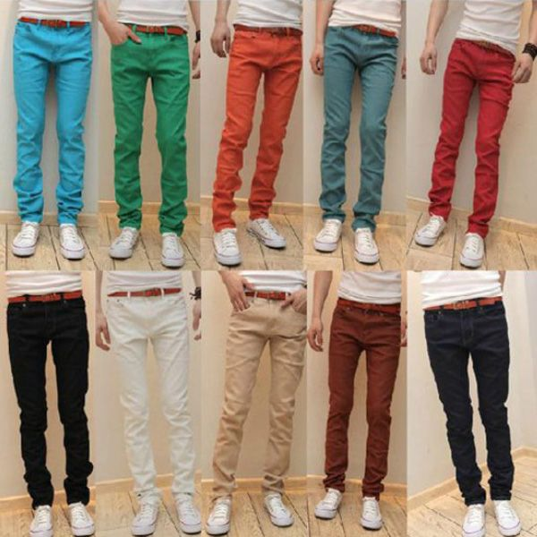 1000  images about Pants & Jeans on Pinterest | Trousers, Men ...