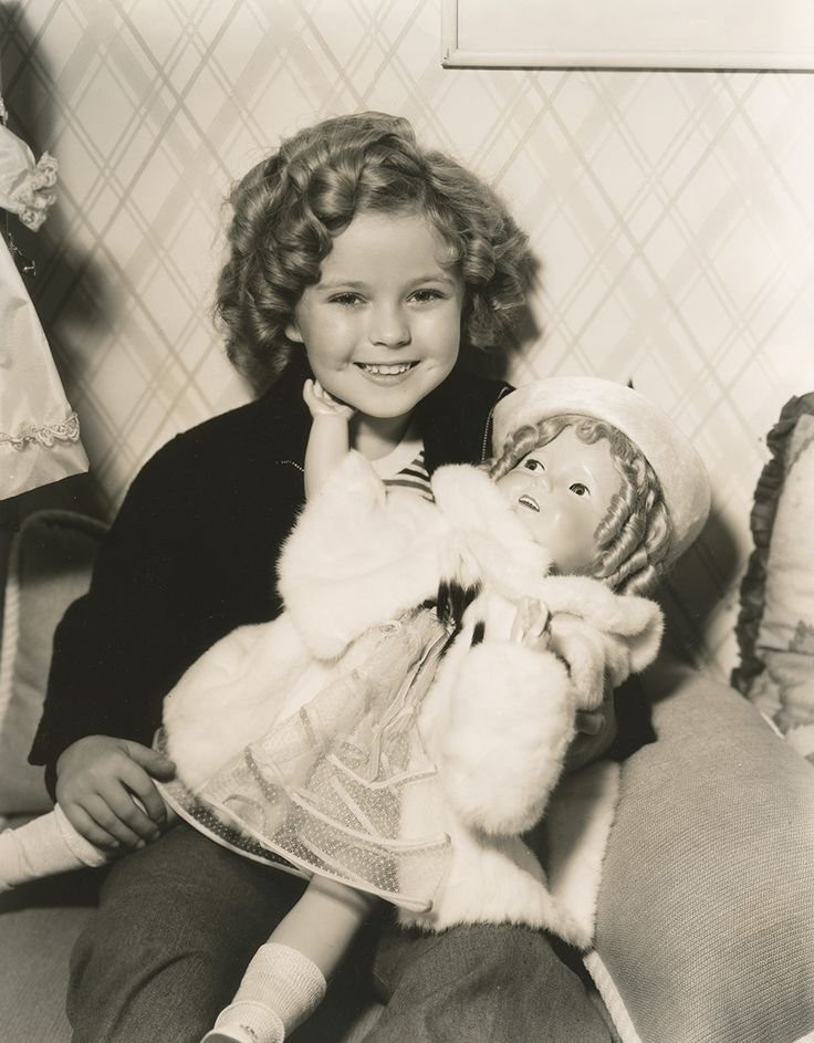 shirley temple sex act