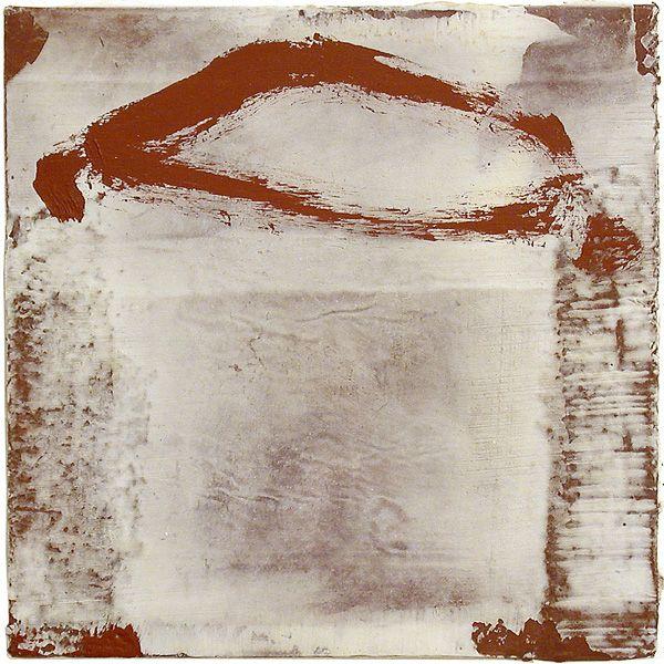 Hideaki Yamanobe - Galerie Biesenbach, Köln