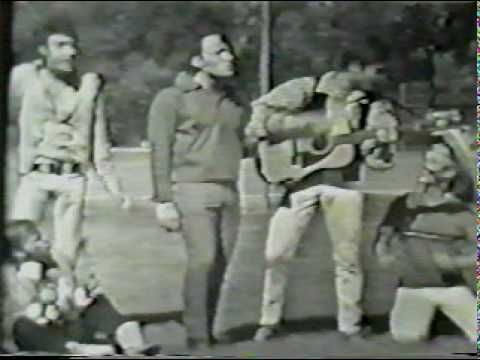 Jay & The Americans - Come A Little Bit Closer - 1964--(#3 Billboard Chart) YouTube
