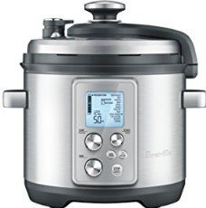 Pressure Cooker Opening Methods Explained + Tips! There's more than one way to open a pressure cooker and each way has its own effect on what's inside.  What might work for a stovetop pressure cooker, migh