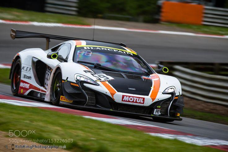 Pin on GT racing
