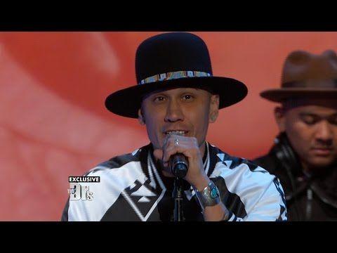 Taboo, do Black Eyed Peas, revela que teve câncer #Cirurgia, #M, #Música, #Noticias, #Rapper, #Youtube http://popzone.tv/2016/11/taboo-do-black-eyed-peas-revela-que-teve-cancer.html