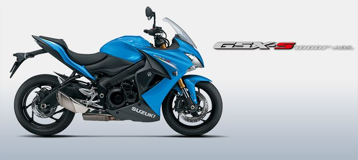 Suzuki Gsxs 1000f Bike Specifications , Price,Suzuki gsx1000f is an incredible sports bike, 4-stroke, 4-cylinder, liquid cooled,dohc engine , Features, Gallery.