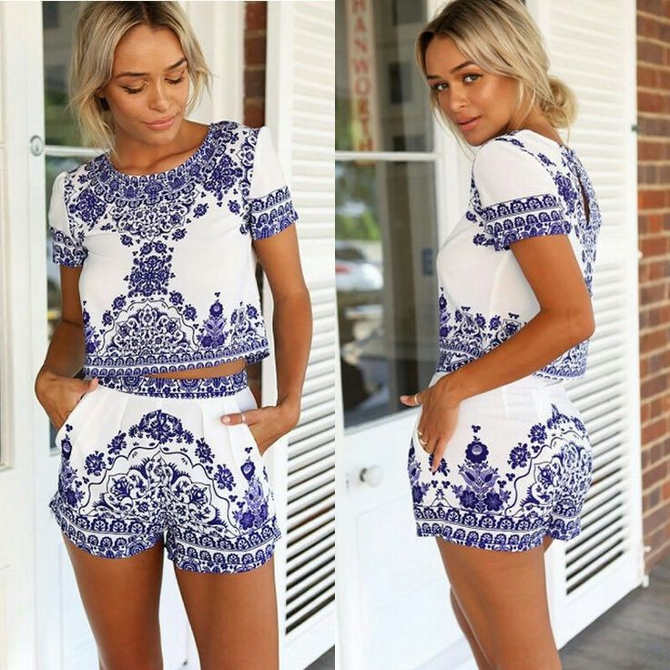Summer Range by Love and Lace - Contact us today : loveandlaceamh@gmail.com