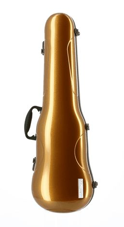 Estuche para violín Gewa Air 1.6. Cobre