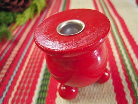 - 木のおもちゃ Atelier CoCoRo &... | ヨーロッパから木のおもちゃオーガニック綿/吹田市ココロ