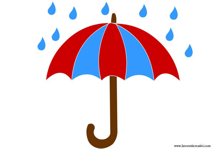 forma-esernyő-rain-2