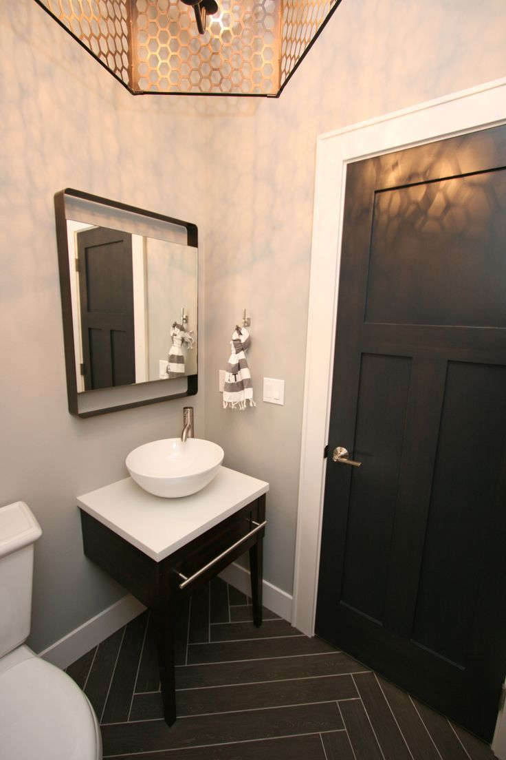 New years eve times square bathroom -  Traditional Thursday Features A Classic Installation By Taylor Designs Out Of Spokane