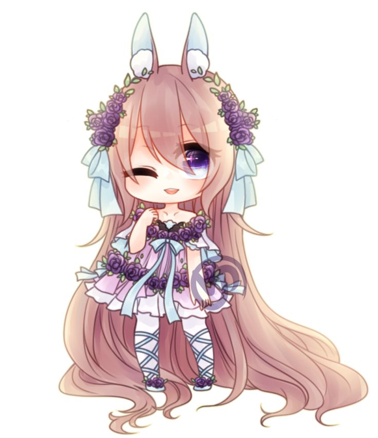 -closed-Adopt Collab Auction by xXYukiko111Xx on DeviantArt