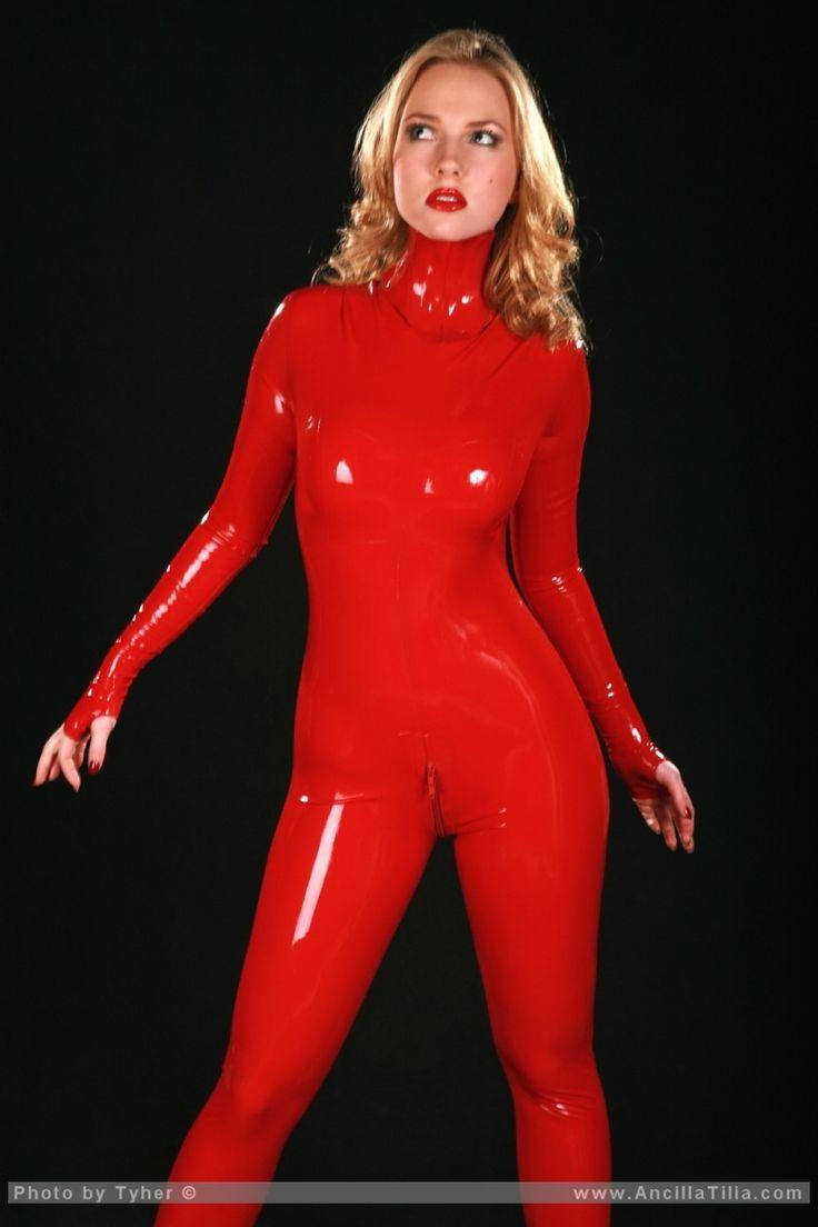 image Stunning sexy girl masturbing on omegle for big cock