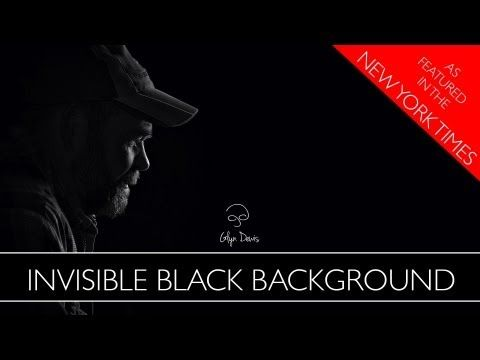 get-an-invisible-black-background-to-your-portraits-shooting-anywhere-video