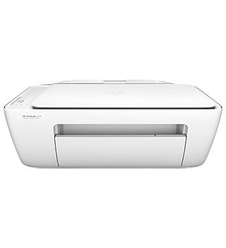 HP DeskJet All-In-One 2131 printer price in Pakistan is PKR 5500. This is pretty impressive tiny-sized machine that can handle your tasks related to printing, scanning, and copying. If you are looking for an excellent printing solution but at low budget, focus on what HP DeskJet 2131 printer can do for you.