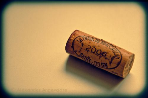 A little bordeaux wine action for the weekend and some fun with Photoshop.  ~ Burlington, Ontario