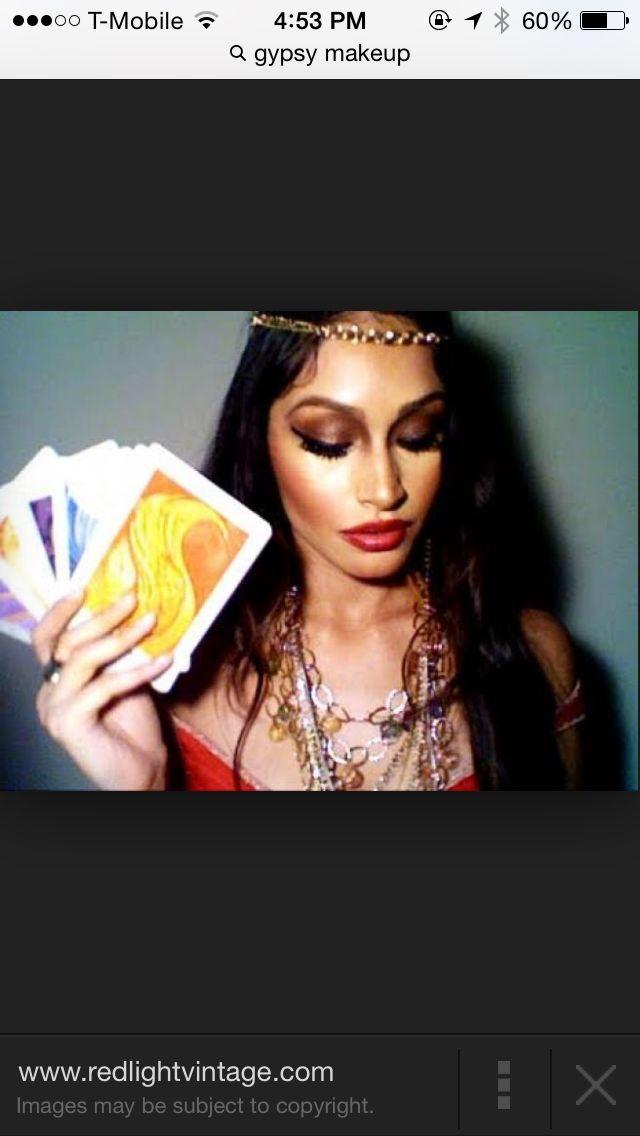 32 best Cleopatra Makeup images on Pinterest   Cleopatra makeup ...
