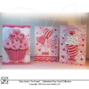 69 best Valentines Day Crafts images on Pinterest  Box bag