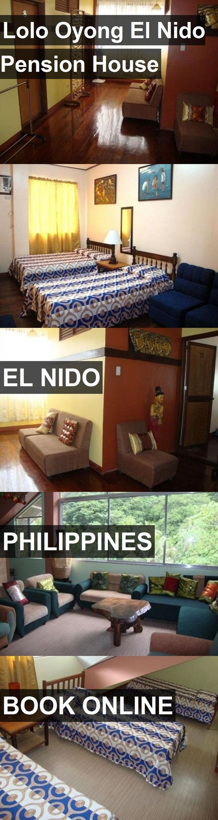 Best 25 Hotels in the philippines ideas on Pinterest